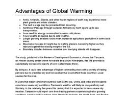 solution to global warming essay body essay for you global advantages and disadvantages of global warming essay bookcriticxfc2com