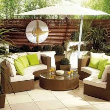 affordable modern big lots hd rooms to go outdoor furniture