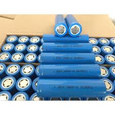 Cell Pin 18650 4200mAh SIÊU BỀN dung lượng chuẩn dùng cho quạt MINI đèn pin  tông đơ cắt tóc, chế tạo pin dự phòng