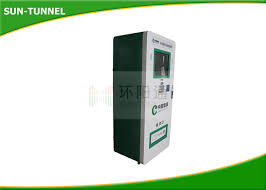 Individual Cigarette Vending Machine Stunning Free Standing Individual Cigarette Vending Machine Rental Avaliable