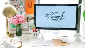 office desk decoration themes. Office Desk Decoration Ideas Home Themes