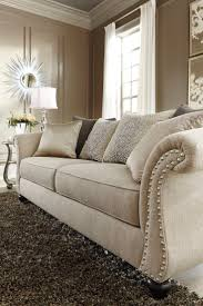 Living Room Ashley Furniture Sectional Sofa Financing Options