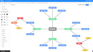 Abf Org Chart Gliffy Diagrams For Confluence Atlassian Marketplace
