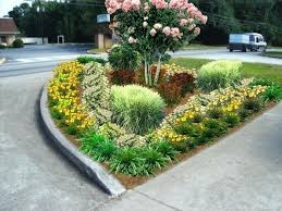 office landscaping ideas. Unique Office For Office Landscaping Design Building Ideas Full Size And F
