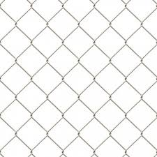 chain link fence texture. EZ Roll Compact Chain Link Fence - 50 Ft Chain Link Fence Texture E