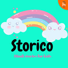 STORICO HINDI STORIES FOR KIDS