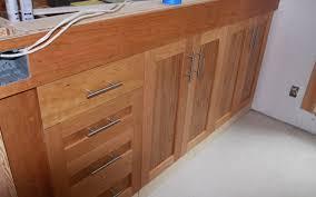 Kitchen Cabinet Drawer Pulls Kitchen Kitchen Drawer Pulls With Regard To Artistic How To