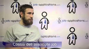 Costco Lubbock Jobs Costco Interview Questions How To Get A Job Tips