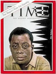 Image result for Baldwin James