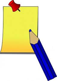 """Résultat de recherche d'images pour """"clipart papier"""""""