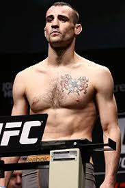 """Shane """"Shaolin"""" Campbell MMA Stats, Pictures, News, Videos, Biography -  Sherdog.com"""
