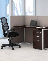 office cubicle desks. The Easy Office Cubicle Desk 888-442- Desks