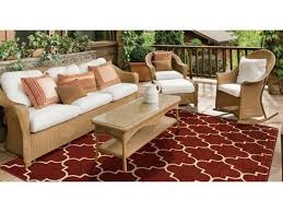 artisan de luxe home area rug luxury area rugs inspiring home goods area rugs home goods area