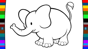 Animal Coloring Pages Pdf Printable Colouring Sheets For Adults