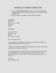 Amazing Cover Letter Sample Amazing Cover Letters