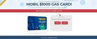 Available in $10, $25, $50 and $100 amounts, esso and mobil gift cards are the perfect present for friends, employees or even yourself. Cool Gift Sport Get 1000 Mobil Gas Card Free Gift Cards Cards Diy Gift Card