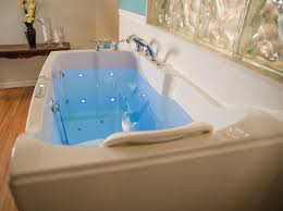 cost of premier bathtub. introducing the blue spring walk-in tub from premier care in bathing - youtube cost of bathtub f