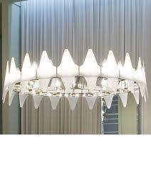 hollywood lighting fixtures. \ Hollywood Lighting Fixtures X