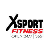 xsport fitness is one of the most mon health and wellness centers in america it operates in various locations in chicago washington d c and new york