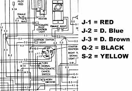 morning! where can i get an ignition wiring diagram for a 1959 Ford Ignition System Wiring Diagram 1959 Ford Ignition Wiring Diagram #21