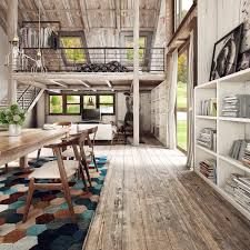 wooden house furniture. Cozy Little Wooden House With A Vintage Touch You\u0027ll Love 3 Furniture
