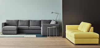 lounge furniture ikea. sofas lounge furniture ikea k