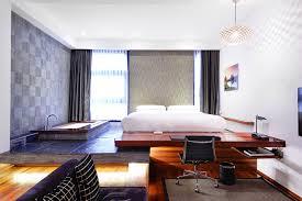 ... URBN Boutique Hotel Shanghai Shanghai ...