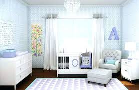 baby boy bedroom design ideas. Wall Decorations For Baby Rooms Boys Room Decor Large Size Of Boy Bedroom Design Ideas