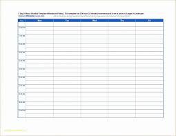 Gantt Chart Excel Template Xls 016 Gantt Chart Excel Template Xls Maxresdefault Sensational