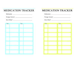 Schedule Sheet Template Med Hourly Chart Nursing Drugs Free