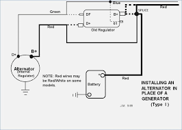 harley voltage regulator wiring diagram just another wiring generator voltage regulator wiring diagram harley wiring diagram rh 15 desa penago1 com harley davidson