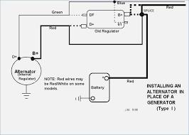 internal alternator regulator wiring diagram all wiring diagram voltage regulator wiring diagram wiring diagrams best cs130 alternator wiring diagram internal alternator regulator wiring diagram