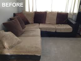 Sectional Sofa Sectional Sofa Cushion Replacement Patio Sectional