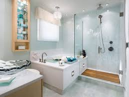 bathroom accessories ideas. Bathroom:Bathroom Wall Decor Ideas Bathroom Accessories Small Photo Gallery How To