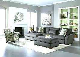 dark grey couch light gray sofa living room ideas wonderful