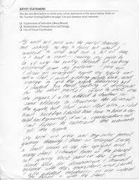 essay my wife dream job lawyer