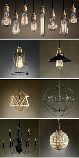 restoration hardware orbit chandelier lighting top pic make chandeliers like this have bulbs modern bedroom