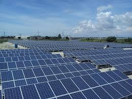 「太陽能發電」的圖片搜尋結果