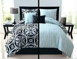 atlantic bedding and furniture reviews bedding and furniture decor cozy home interiors with bedding and furniture bedding and bedding and furniture atlantic