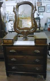 antique mirrored furniture. Another Of The Southwest Georgia Pieces, This Walnut Dresser Has It All. Two Glove Boxes On Top Are Accented By Smooth Marble. Antique Mirrored Furniture .