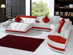 Sofa Unique Design