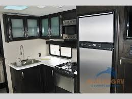 Camper Trailer Kitchen Designs Grand Design Imagine Travel Trailer Prepare For The Next