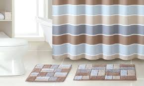 shower curtains and rugs curtain winsome shower and rug set contemporary ideas smart idea goods shower shower curtains and rugs