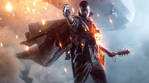 Ea Might Release Battlefield V Later This Year