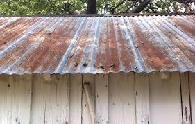 galvanized panels galvanized tin roofing beautiful corrugated metal roof panels tin galvanized steel mesh panels melbourne