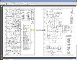 king generator wiring diagram king image wiring thermo king sb210 wiring diagram wiring diagram and hernes on king generator wiring diagram