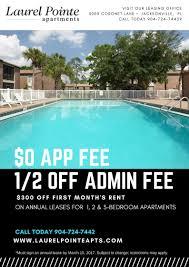 No Credit Check Apartments Orlando B70 In Best Home Decoration Ideas With No  Credit Check Apartments Orlando