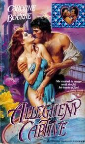 romance novel cover art