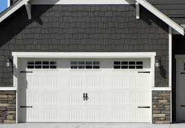 carriage garage doorCarriage Garage Doors Bakersfield CA  Carriage House Garage Doors