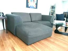 small microfiber sectional small sectional sleeper sofa with chaise small sofa sectionals small sectional sleeper sofa